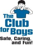 clubforboys