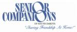 seniorcompanions