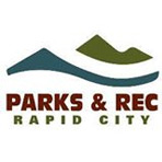 logo-rapid-city-parks-rec