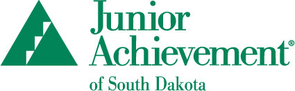JA-of-South-Dakota-Green.jpg