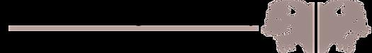 2d8dc4_f984895fdec44c2ea5d98cf305464f5d~mv2.png