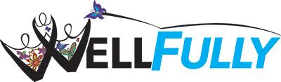 WELLFULLY-Corp.cyan_-1
