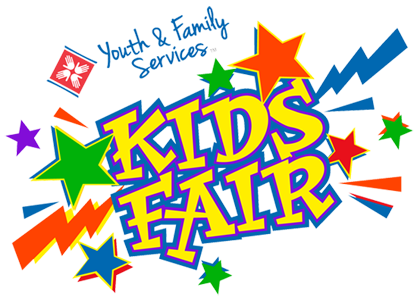 YFS Kids Fair.png