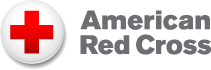 redcross-logo.png.img_