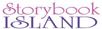 storybookisland_logo1-75d3381d