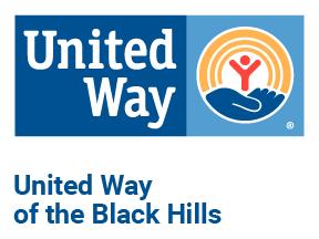 uwbh-logo-new_0